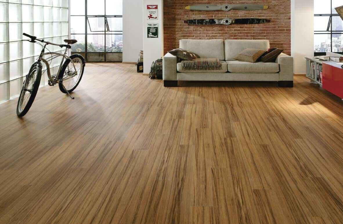 sàn gỗ công nghiệp tại nghệ an
