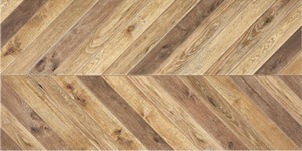 các mẫu ốp chân tường bằng gỗ