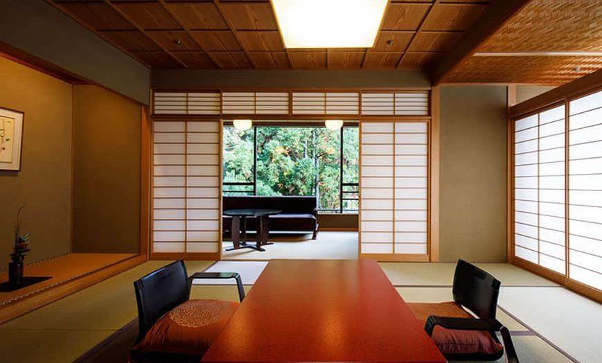 Cách trang trí nội thất trong nhà