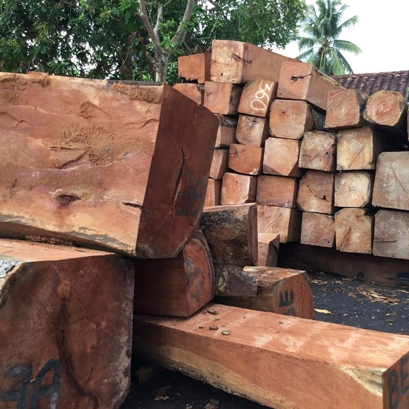 gỗ căm xe bao nhiêu một khối