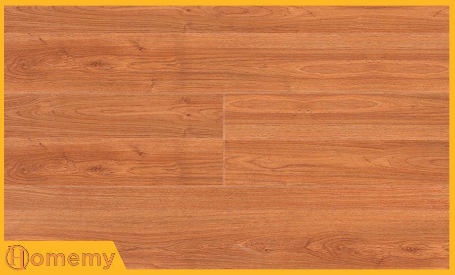gỗ ván ép chịu nước tại hà nội