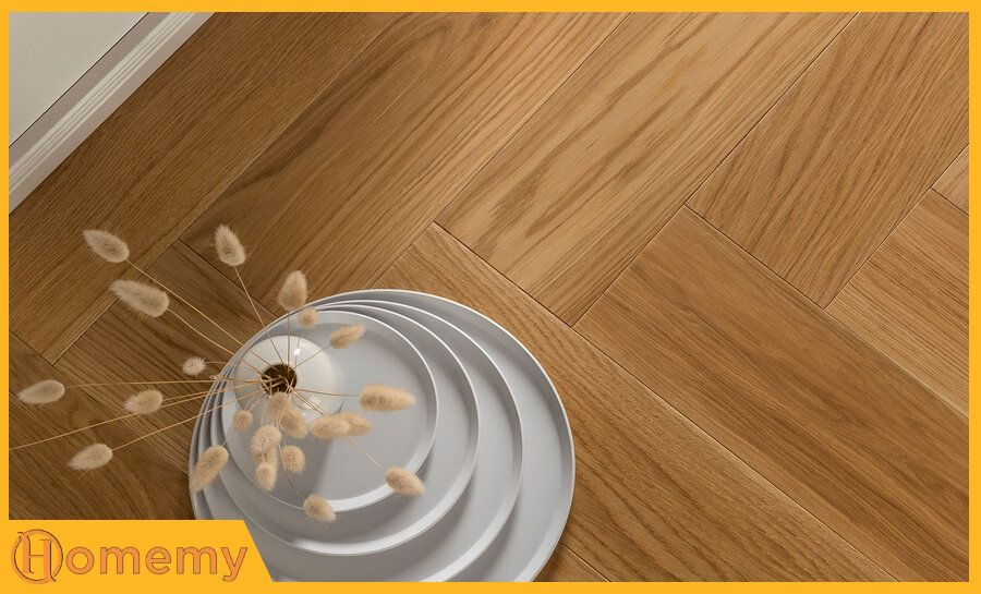 sàn gỗ bình thạnh
