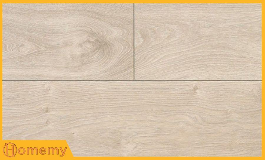 sàn gỗ chịu nước