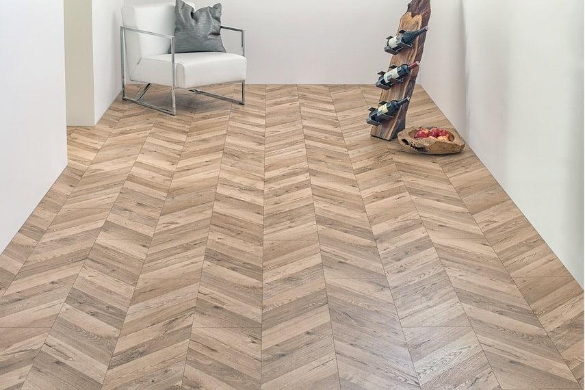 Sàn gỗ công nghiệp giá rẻ Hà Nội
