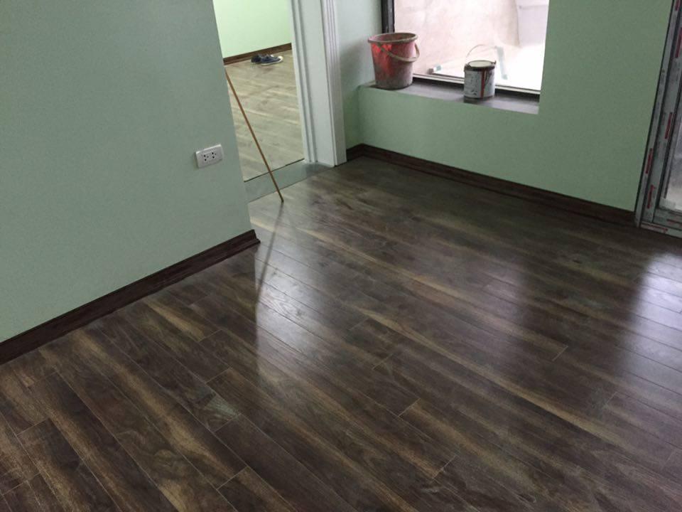 sàn gỗ công nghiệp giá rẻ tại đà nẵng
