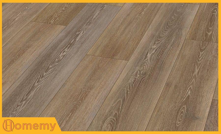 sàn gỗ công nghiệp thái lan loại nào tốt