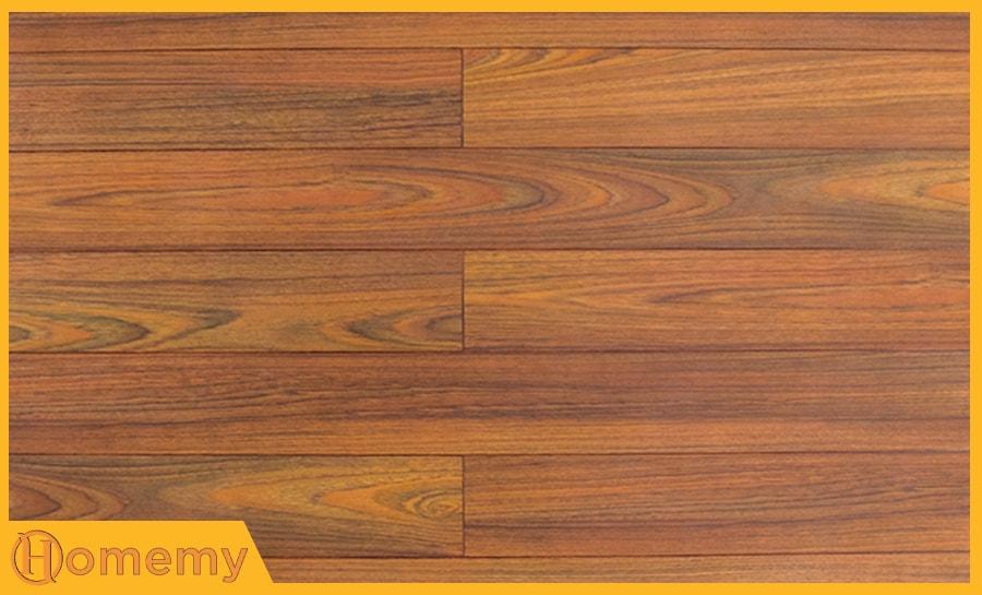 sàn gỗ hóc môn