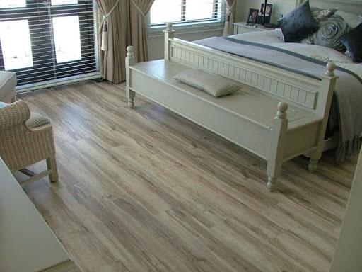đánh giá inovar gỗ sàn