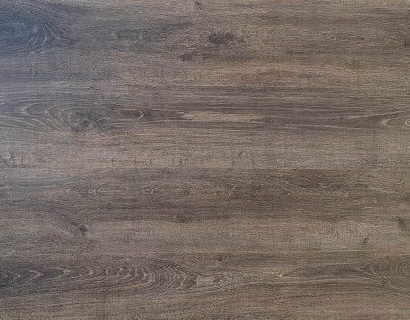 sàn gỗ inovar 12mm