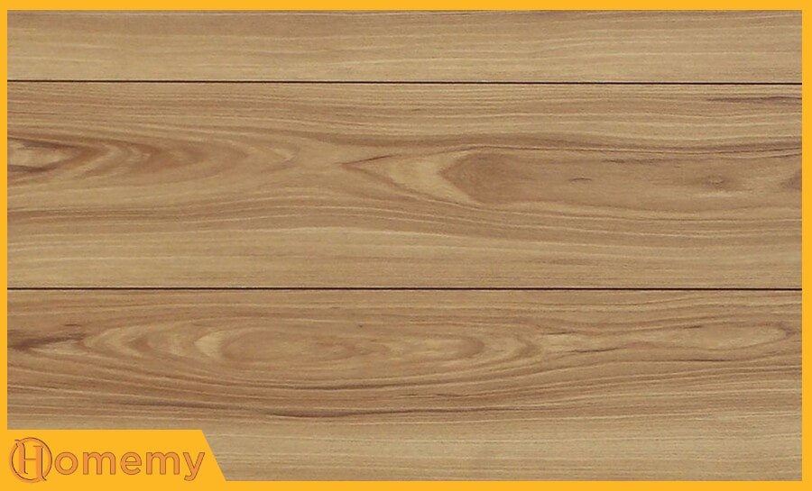 Sàn gỗ Malaysia Homemy