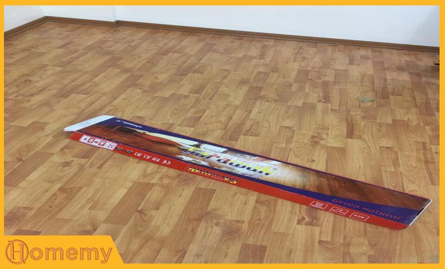 sàn gỗ malaysia sarawak