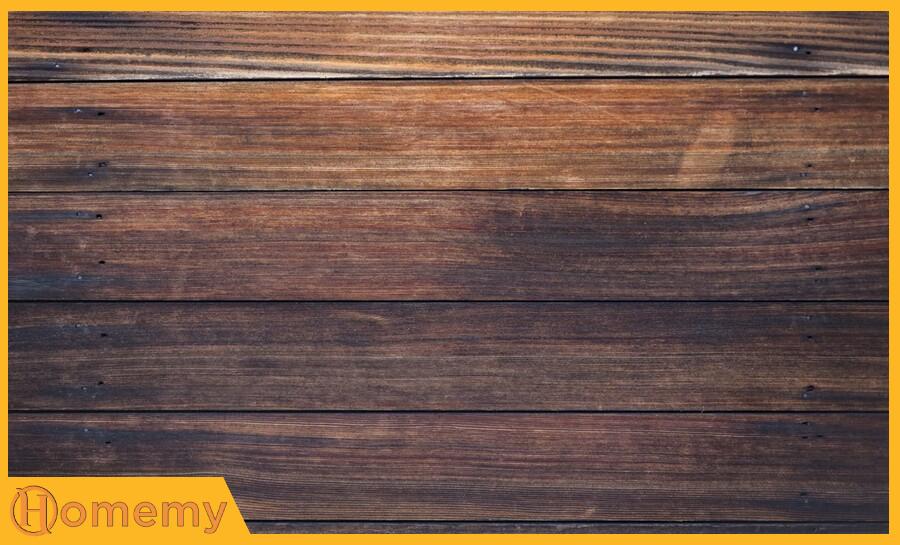 Sàn gỗ Quận 1 đẹp