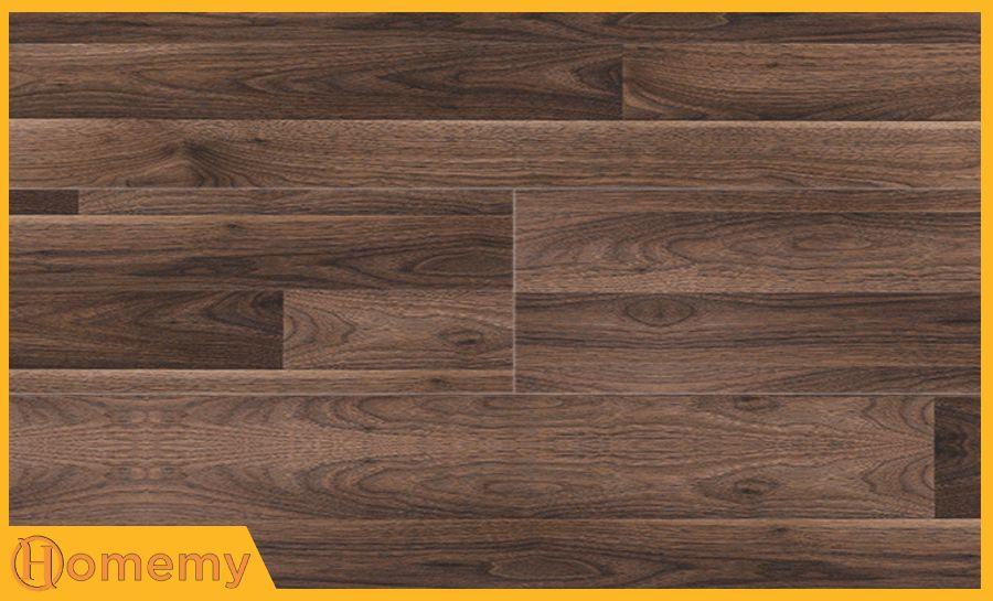 sàn gỗ công nghiệp quận 7