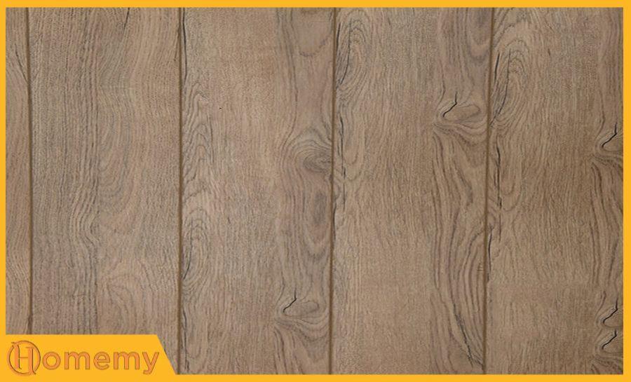 sàn gỗ quận tân