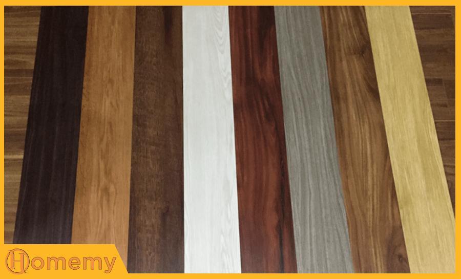 sàn gỗ thủ đức