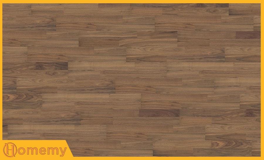 Sàn gỗ công nghiệp TP.HCM