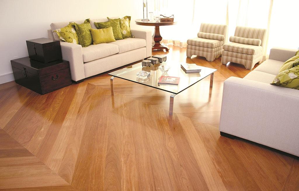 sàn gỗ tự nhiên nào tốt nhất