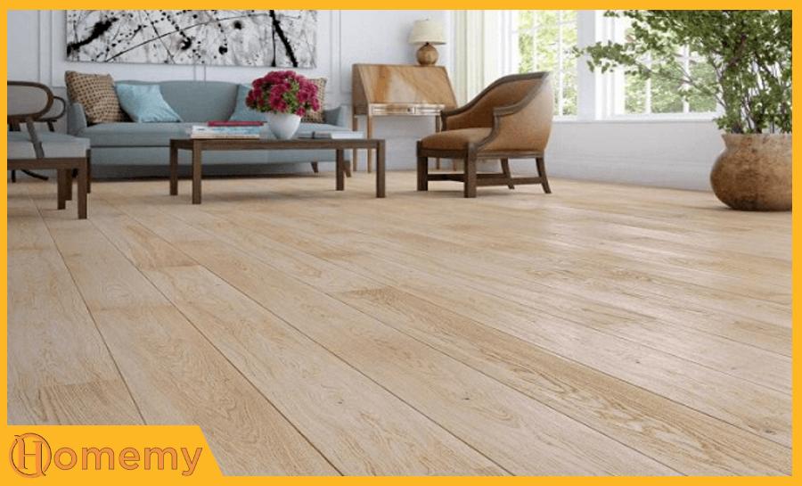 sàn gỗ giá rẻ 12mm