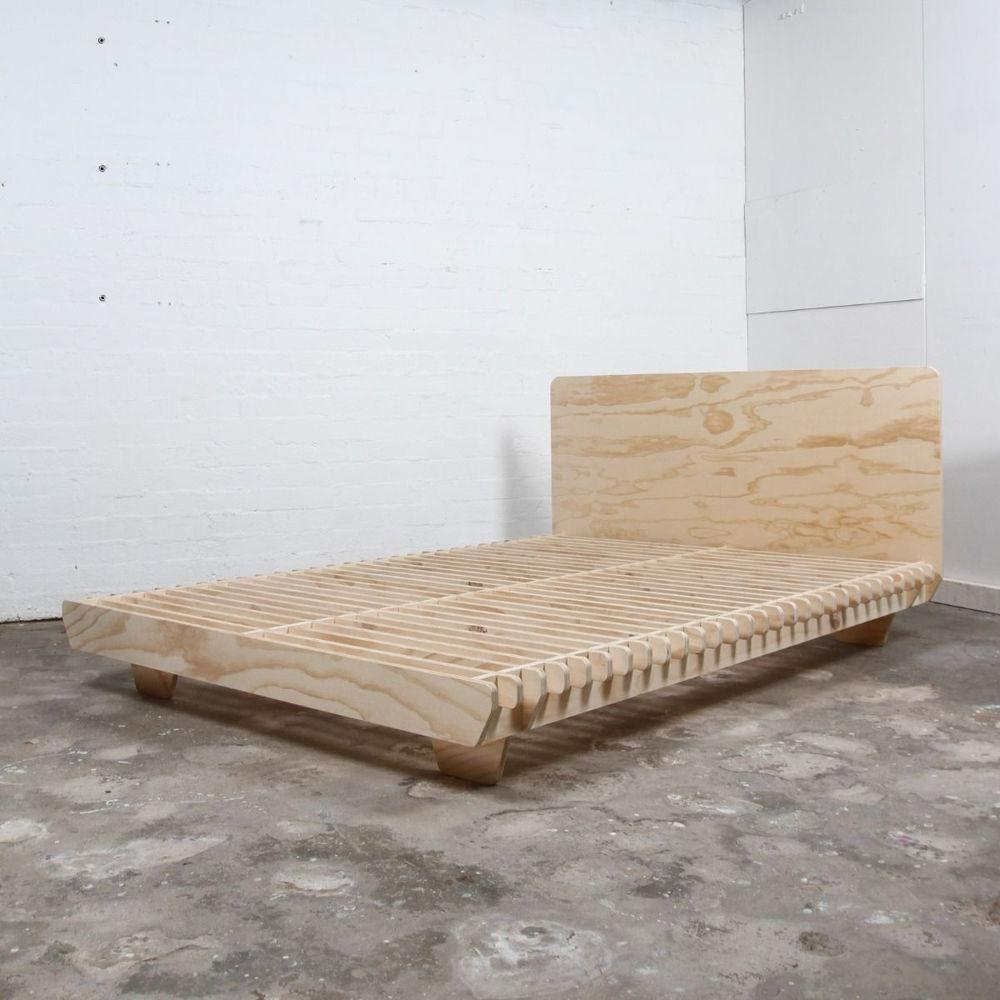 ván plywood