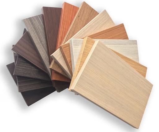 kinh nghiệm lát sàn gỗ