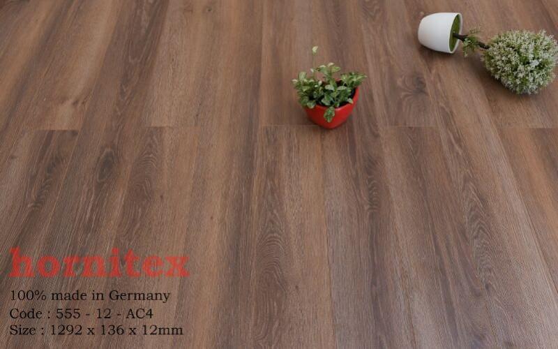 sàn gỗ đức Hornitex