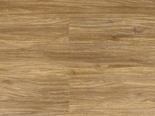 Lựa chọn foam lót sàn gỗ thích hợp