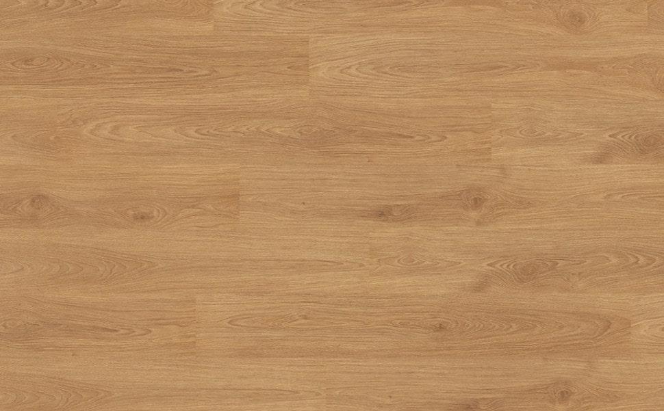 Sàn gỗ đức egger