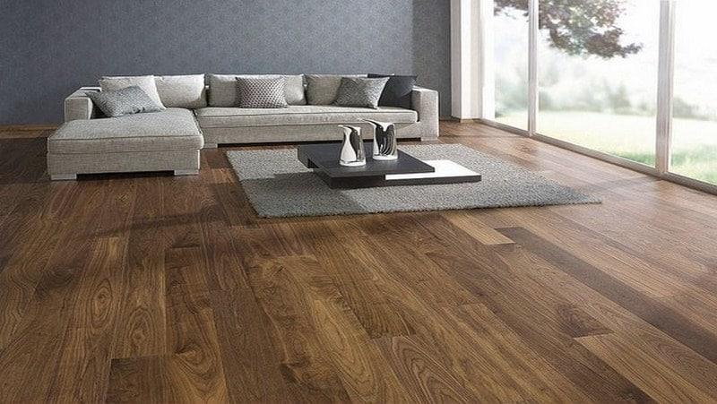 sàn gỗ Elegant