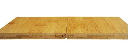 sàn gỗ mới bị kêu