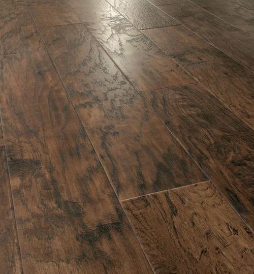 sàn gỗ newsky có tốt không