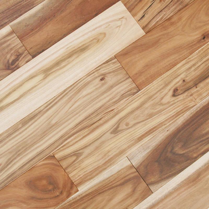 sàn gỗ pallet