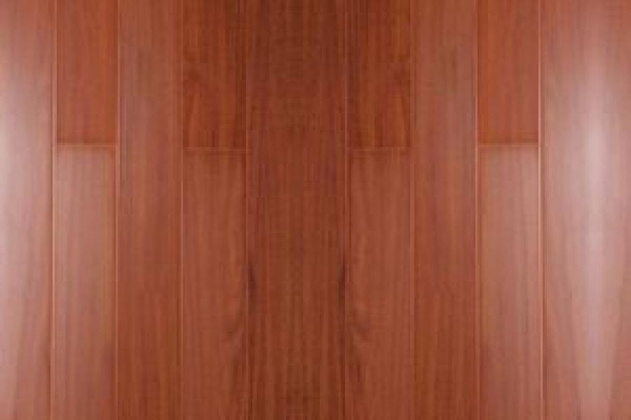sàn gỗ wilson có tốt không