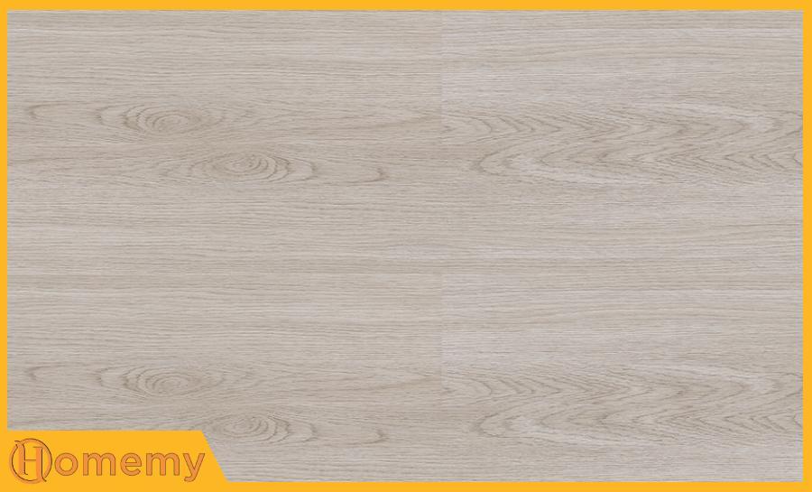 giá sàn nhựa giả gỗ hàn quốcsàn gỗ công nghiệp việt nam