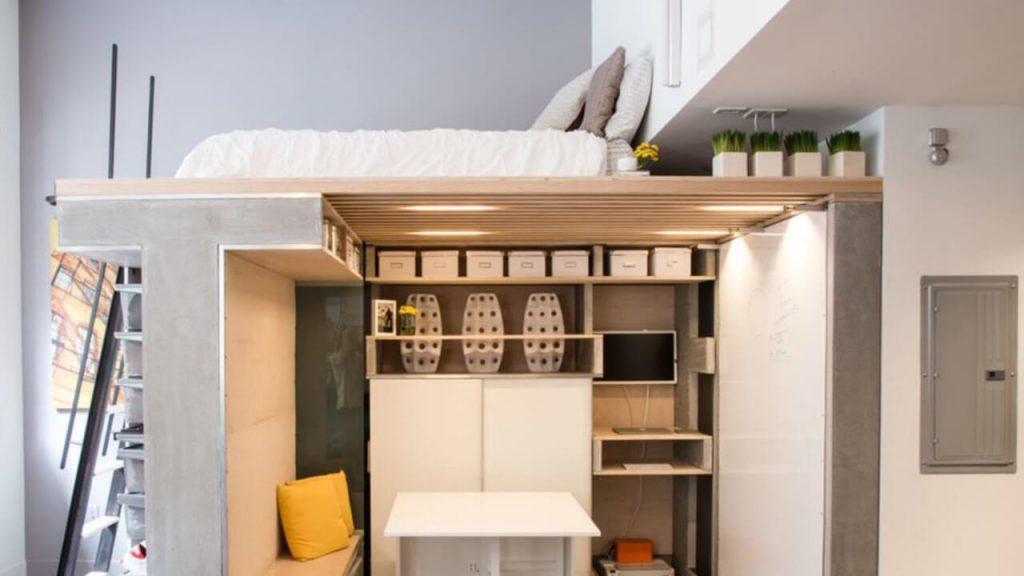 thiết kế nhà theo phong cách nhật bản