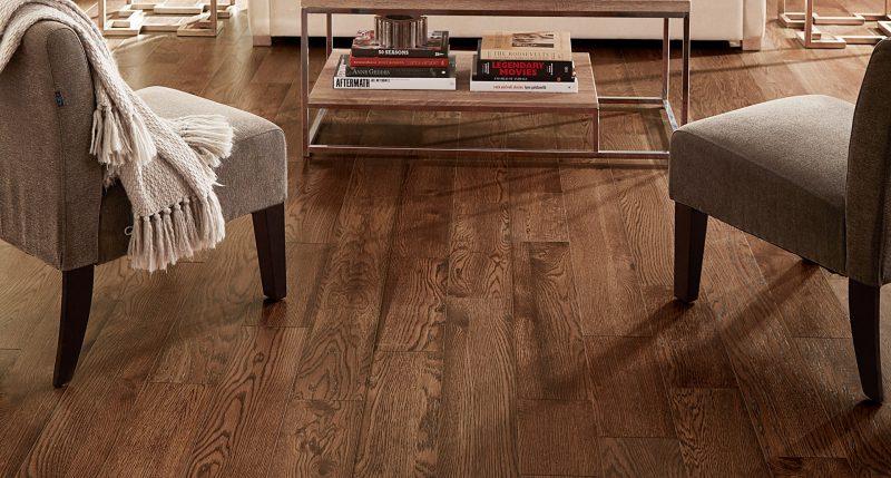 sàn gỗ Pergo giá rẻ