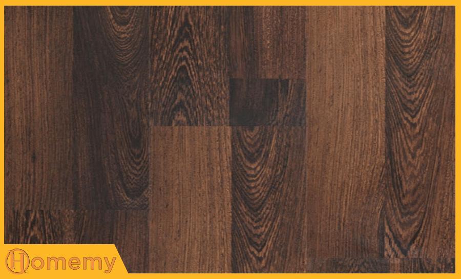 giá sàn gỗ công nghiệp việt nam