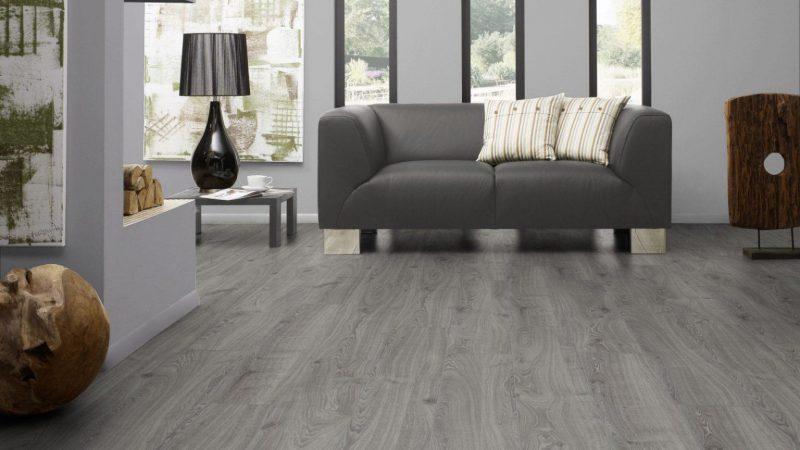 sàn gỗ châu âu