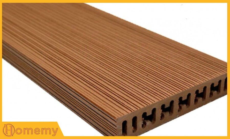 Sàn gỗ ZenWood