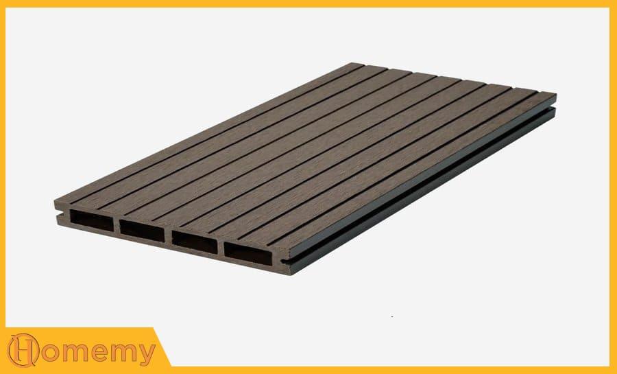 Sàn gỗ iWood