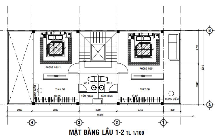 mau-nha-6x15m-co-gara (3)