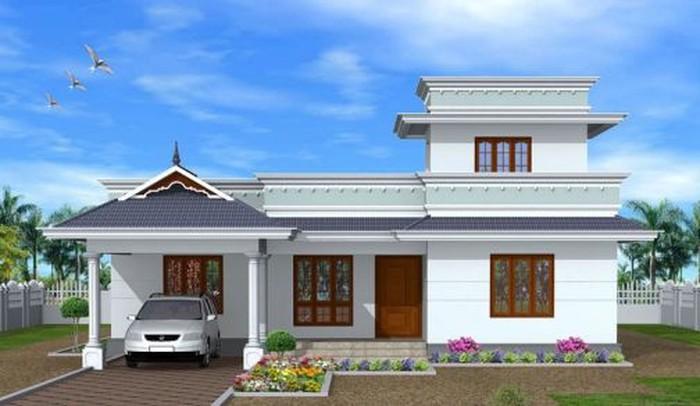 nha-1-tang-co-san-thuong (2)